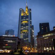Steuerrazzia bei der Commerzbank - Luxemburg-Geschäfte im Visier (Foto)