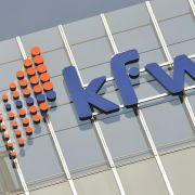 KfW: Innovationskraft im Mittelstand hat weiter nachgelassen (Foto)