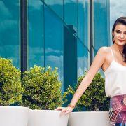 Kritik bei Instagram: Ehemalige Miss Türkei soll in den Knast (Foto)