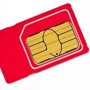 Gemalto findet keine Hinweise auf Diebstahl von SIM-Karten (Foto)