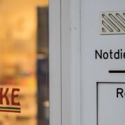 Grippewelle schwappt höher: Kliniken überlastet (Foto)