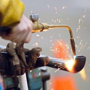 Metaller übernehmen Pilotabschluss in weiteren Regionen (Foto)