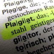 Wissenschaft will Plagiate-Unwesen bei der Wurzel packen (Foto)