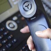 Dauerärger beim Wechsel des Telefonanbieters - Beschwerden nehmen zu (Foto)