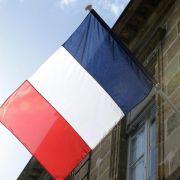EU-Kommission gibt Frankreich noch einmal mehr Zeit zum Sparen (Foto)