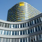 «SZ»: ADAC-Manager wegen Veruntreuung unter Verdacht (Foto)