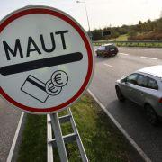 SPD will Pkw-Maut nicht im Schnellverfahren beschließen (Foto)