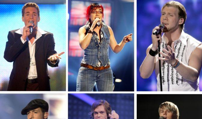 Deutschland sucht den Superstar 2015
