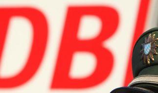 Bei den weiteren Tarifverhandlungen mit der Deutschen Bahn will die Lokführergewerkschaft GDL auf übertriebenes Säbelrasseln verzichten. (Foto)