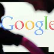 Google bündelt Geschäft in Europa (Foto)