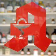 Apotheken dürfen Medikamente aus dem EU-Ausland weitergeben (Foto)