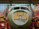 Airbus verdient trotz A400M-Ärger mehr als je zuvor (Foto)