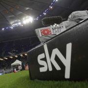 Ingolstadt patzt schon wieder: Nur Remis im Derby gegen 1860 (Foto)