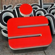 Sparkassen fordern Sparprämie (Foto)