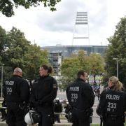Warnung vor Gefahr durch Islamisten in Bremen (Foto)