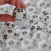 Lottozahlen vom Samstag, 28.02.2015: Gewinnzahlen und Quoten (Foto)
