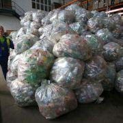 Umweltbundesamt bringt Einweg-Zwangsabgabe ins Gespräch (Foto)