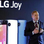 LG macht seine Smartwatch unabhängig vom Smartphone (Foto)