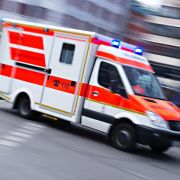 23-jähriger attackiert Verwandte mit Machete (Foto)
