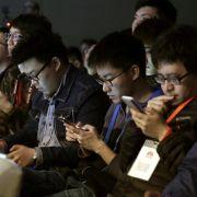 Ungewöhnliche Gadgets vom Mobile World Congress (Foto)