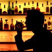 Alkohol ist 114 mal tödlicher als Cannabis (Foto)
