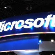 Microsoft meldet sich mit neuen Lumia-Modellen zurück (Foto)