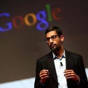 Google entwickelt eigene Bezahl-Plattform für Android-Geräte (Foto)