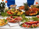 Besser und gesünder essen