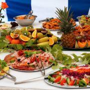 Achtung! Diese Lebensmittel machen blöd! (Foto)