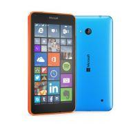 Microsoft zeigt Lumia 640 und 640 XL auf dem MWC (Foto)