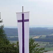 Evangelische Kirche zahlt Missbrauchsopfern Entschädigung (Foto)