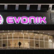 Evonik verdient wieder mehr - Optimismus für 2015 (Foto)