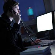 Forscher: Deutsche arbeiten so viel wie lange nicht mehr (Foto)