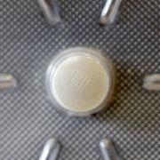 «Pille danach» bald rezeptfrei: Ärzte in Sorge (Foto)
