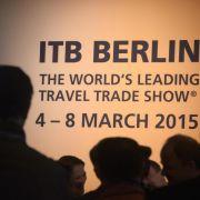 Deutsche bleiben reiselustig - Branche steuert auf Rekord zu (Foto)