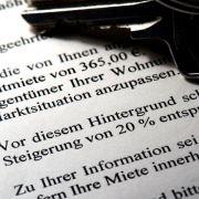 Das passiert heute: Bundestag entscheidet über Mietpreisbremse (Foto)