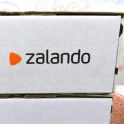 Online-Modehändler Zalando baut kräftig Stellen auf (Foto)
