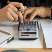 Mädchen sind oft Mathe-Muffel - besonders in Deutschland (Foto)