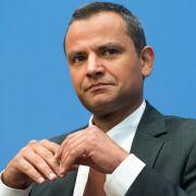 Deutschland wehrt sich gegen das Edathy-Urteil (Foto)