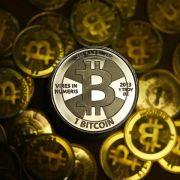 USA starten dritte Auktion beschlagnahmter Silkroad-Bitcoins (Foto)