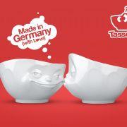 Kultige Werbestars für Ihren Frühstückstisch (Foto)