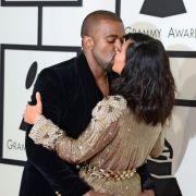 Sex-Rekord! So oft schläft Kim Kardashian mit ihrem Mann (Foto)