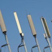 Analyse:Mobilfunker rüsten sich für milliardenschwere Frequenzauktion (Foto)