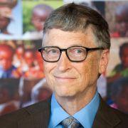 Nach Gates-Einstieg soll Impfstoffhersteller an die Börse (Foto)