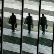 Bundestag beschließt Frauenquote (Foto)