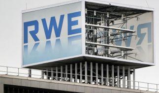 Experten sehen noch keine Wende bei RWE (Foto)