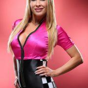 Cora Schumacher zieht für den Playboy blank (Foto)