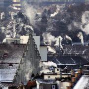 Schweizer stimmen klar gegen radikale Umwelt-Steuerreform (Foto)