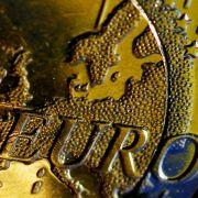 EZB-Geldschwemme: Notenbank startet Kauf von Staatsanleihen (Foto)