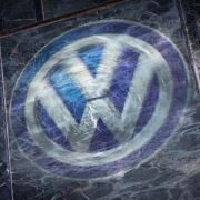 Volkswagen-Absatz kommt zum Jahresstart nicht in Schwung (Foto)